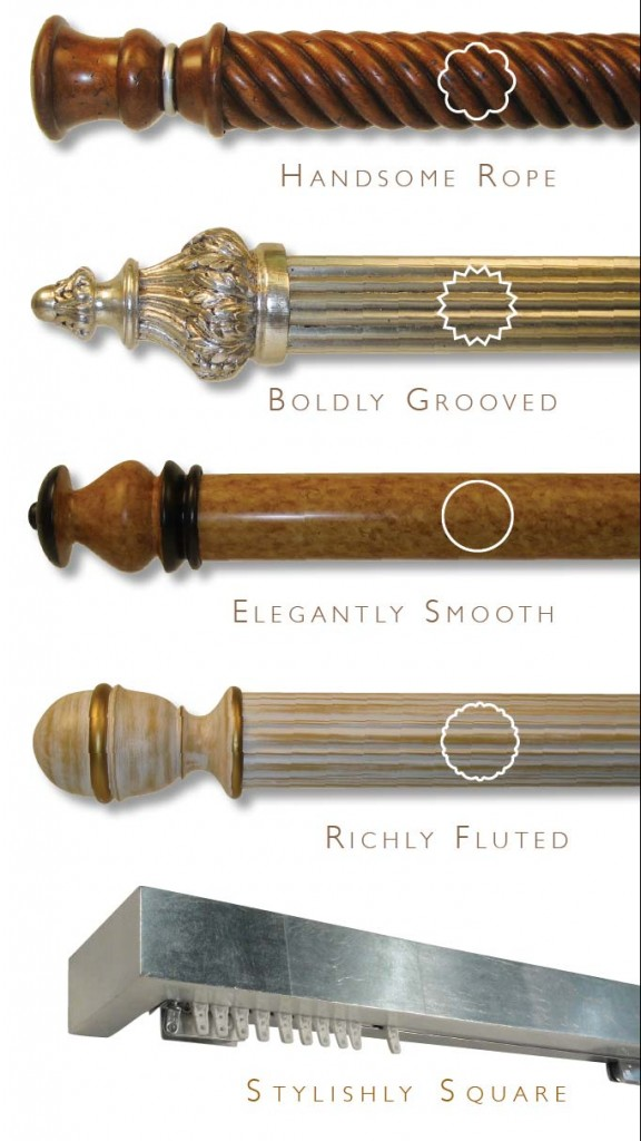 Pole-Styles-Photo