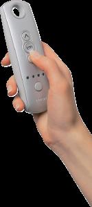 hand-w-remote
